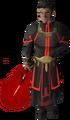 Kelavan the Red.png