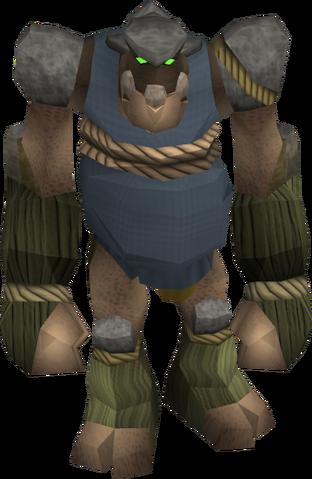 File:Kolodion troll form.png