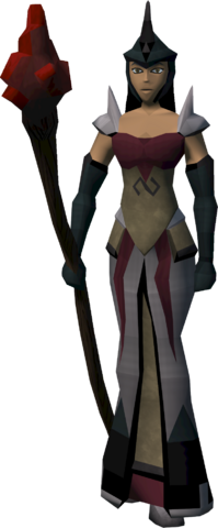 File:Mage (Conquest).png