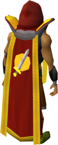 File:Retro attack cape (t) equipped.png