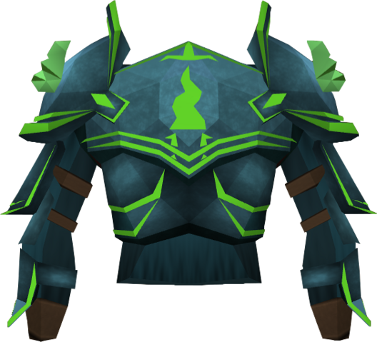 File:Rune platebody (Guthix) detail.png