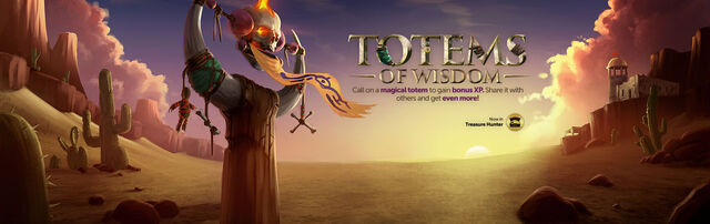 File:Totems of Wisdom head banner.jpg