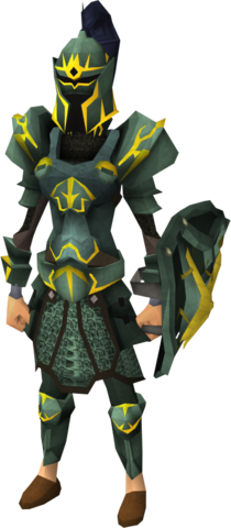 File:Adamant gold-trimmed armour set (sk) equipped.png