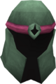 Adamant helm detail.png