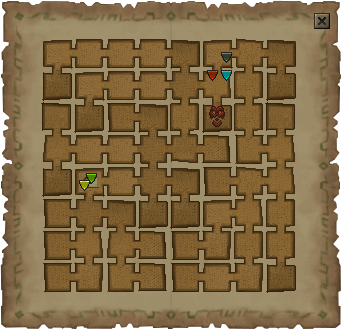 File:Full dungeon.png