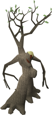 File:Giant ent.png