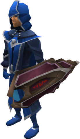 File:Mystic shield equipped.png