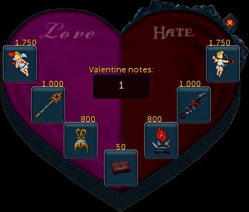 File:Send Valentine love note.png