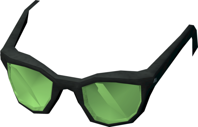 File:Sunglasses (green) detail.png