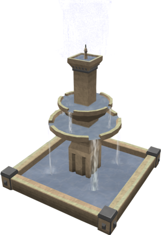 File:Tiered fountain.png