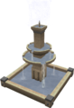 Tiered fountain.png