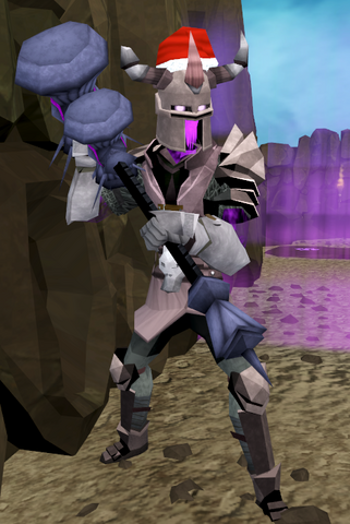 File:Torag the Corrupted (shadow) (christmas).png