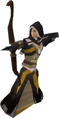 File:Void Knight Archer.png