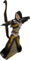 Void Knight Archer.png