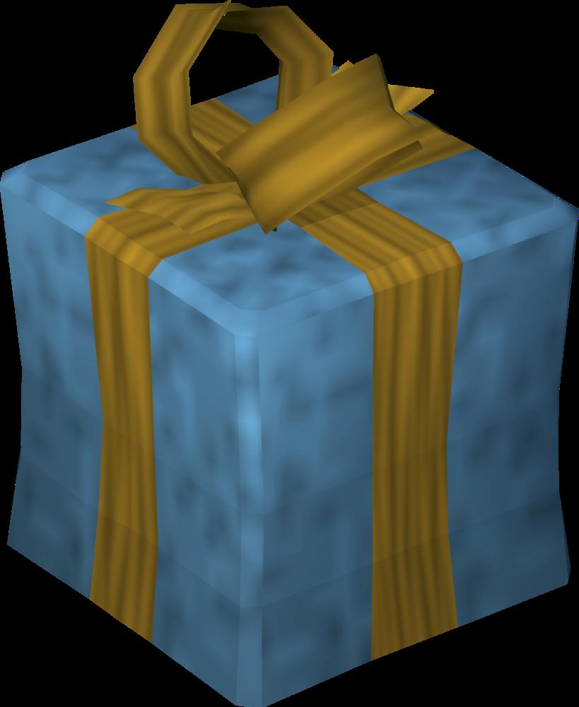 File:WWF gift detail.png