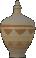 File:Ancient relic (Smashing Relics) detail.png