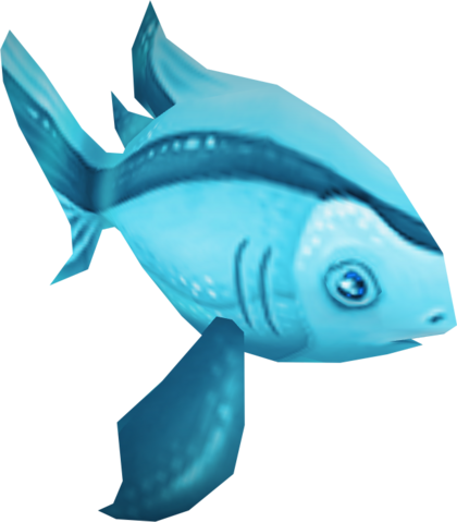 File:Blue fish.png
