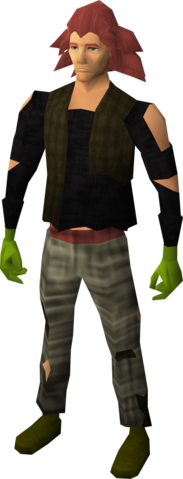 File:Brawling gloves (Ranged) equipped.png
