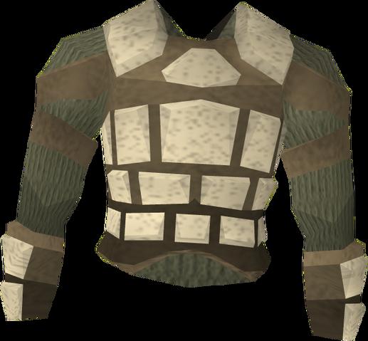File:Corrupt Morrigan's leather body detail.png