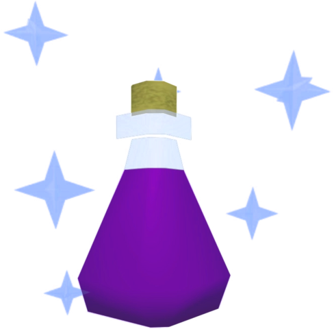 File:Enhanced luck potion detail.png