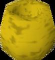 Golden pot detail.png