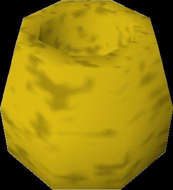 File:Golden pot detail.png