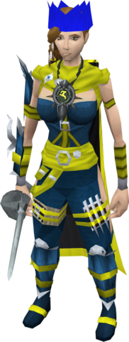 File:Jagex Moderator Outfit female equipped.png