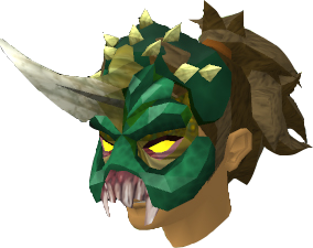 File:Mask of Gloom chathead (update).png