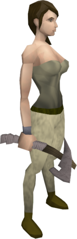 File:Morrigan's throwing axe equipped.png