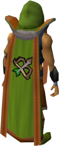 File:Retro ranged cape (t) equipped.png