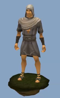 File:Rogue outfit (male) news image.jpg