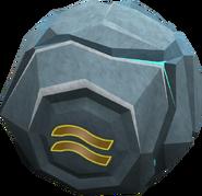Runesphere (earth)