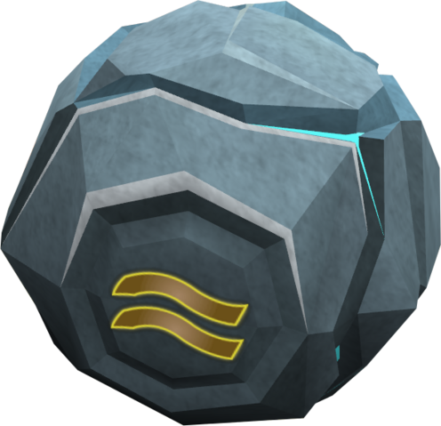 File:Runesphere (earth).png
