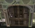 Smithing door.png