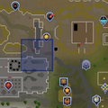 Wall guard location.png
