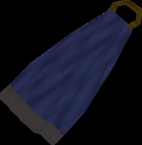 File:Cape (blue) detail.png