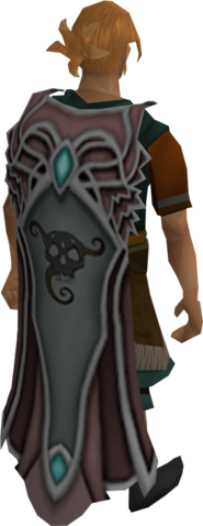 File:Clan Iorwerth cape equipped.png