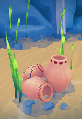 File:Cracked pots (Aquarium) built.png