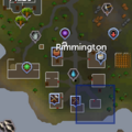 Customs Sergeant location.png