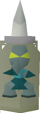 File:Essence impling jar detail.png