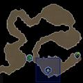 Familiarisation (Rellekka Slayer Dungeon) location.png