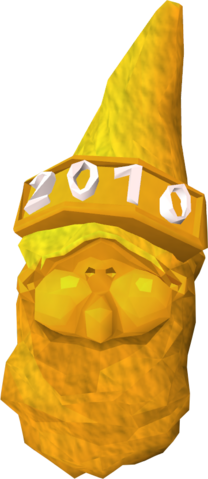File:Golden gnome hat 2010 detail.png