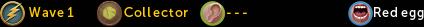 Horn interface
