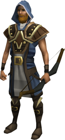 File:Saradominist scout.png