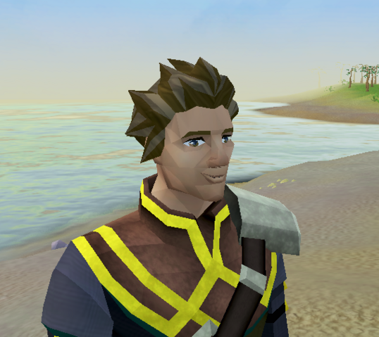 File:The Windswept Quiff news image.png