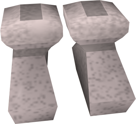 File:White boots detail old.png