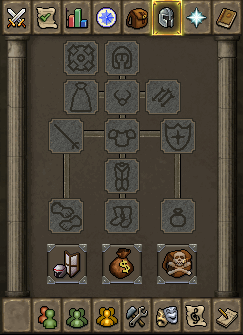 File:Worn equipment interface old5.png