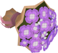 Bouquet detail.png