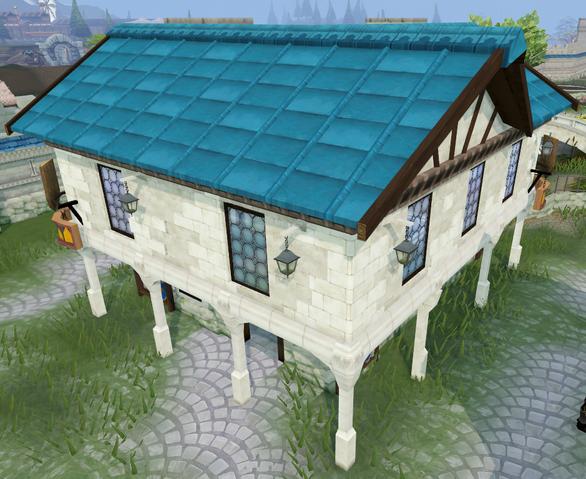 File:Cassie's Shield Shop exterior.png