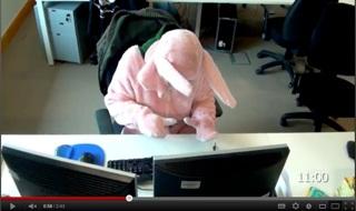 File:Cockatrice vs Evil Chicken results video image.jpg